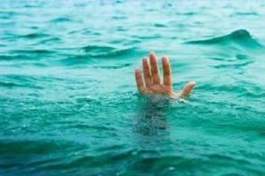 ۳ جوان را در دریای خزر بلعیده شدند