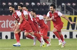 بعید است تیم عربستانی قهرمان غرب آسیا شود؛/  تصویر حکم فیفا برای رد شکایت النصر(عکس)