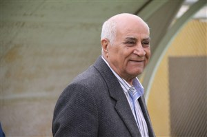اتفاق تلخ؛ درگذشت پیشکسوت فوتبال ایران