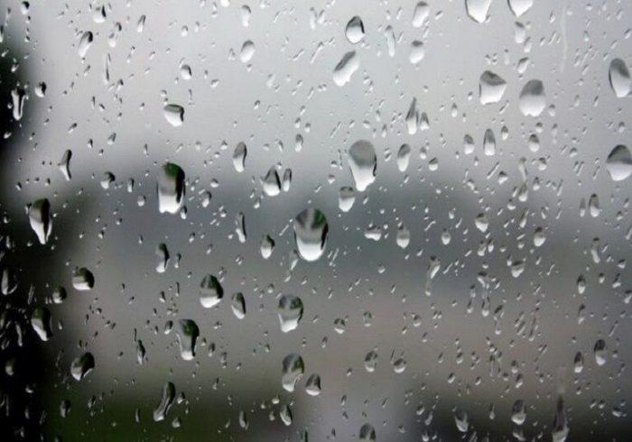 بارش باران در کهگیلویه و بویراحمد پیش بینی می شود