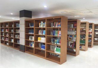 جام باشگاه های کتابخوانی کودک و نوجوان در کهگیلویه و بویراحمد آغاز  شد