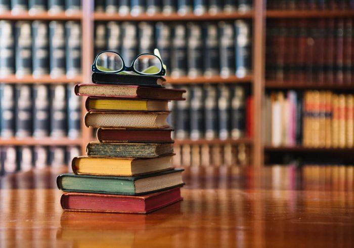 جزئیات اجرای طرح ملی پاییزه کتاب در کهگیلویه و بویراحمد اعلام شد