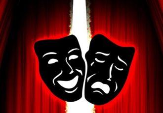 روند تولید آثار نمایشی فاخر در کهگیلویه و بویراحمد حمایت می شود