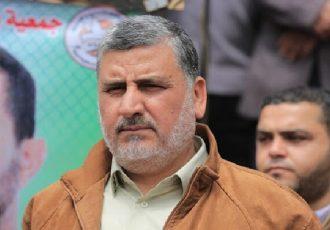 سران رژیم صهیونیستی در دادگاه های بین المللی محاکمه شوند