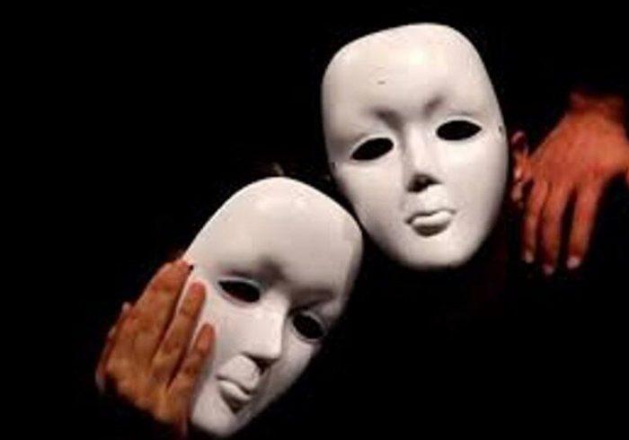 مهلت ارسال آثار به جشنواره تئاتر کهگیلویه و بویراحمد اعلام شد