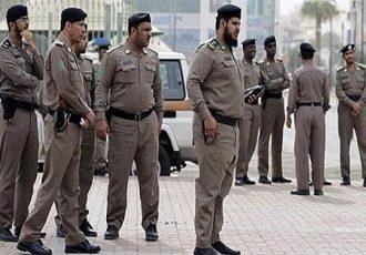 وقوع انفجار در جده عربستان ۴ زخمی برجای گذاشت