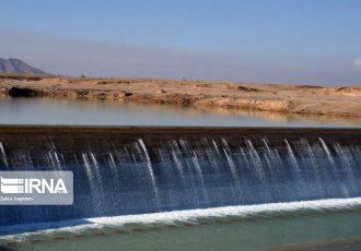 ۱۰۸هزارمتر مکعب سازه آبخیزداری در کهگیلویه و بویراحمد احداث شد