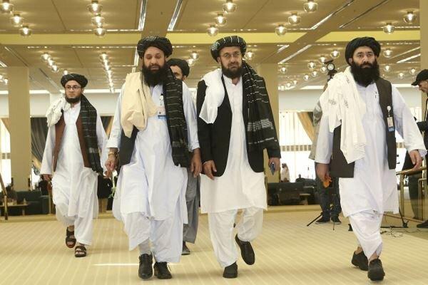 آمریکا طالبان را به نابودی زیرساختهای حیاتی افغانستان متهم کرد