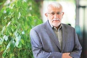 ایران و آمریکا باید زودتر درباره برجام مذاکره کنند