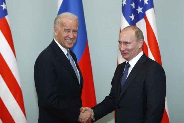 روابط روسیه و ایالات متحده در دوران «بایدن» دشوار خواهد بود