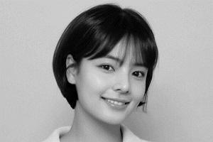 مرگ ناگهانی بازیگر زن جوان ۲۶ ساله! + عکس