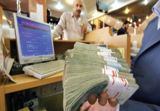نسبت مصارف به منابع بانک های کهگیلویه و بویراحمد ۱۱۵ درصد است