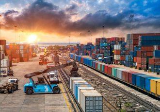 ۶۶ اظهارنامه صادراتی در گمرک کهگیلویه و بویراحمد صادر شد