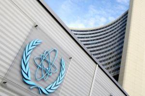 آژانس نصب سانتریفیوژهای ایران را تایید کرد