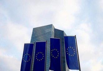 اتحادیه اروپا از دولت موقت لیبی حمایت کرد