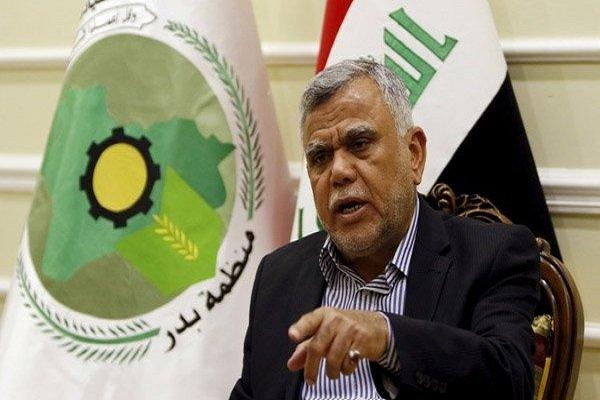 رزمندگان حشد شعبی در راه محافظت از هویت عراق به شهادت رسیدند