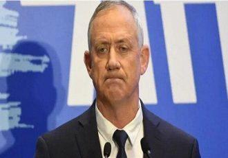 وزیر جنگ رژیم صهیونیستی لبنان را تهدید کرد