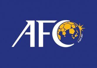 AFC ادعای باشگاه تراکتور در آستانه بازی با النصر را تکذیب کرد
