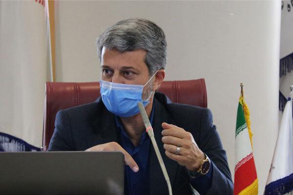 افزایش ساعت کار مراکز تجمیعی واکسیناسیون در تهران