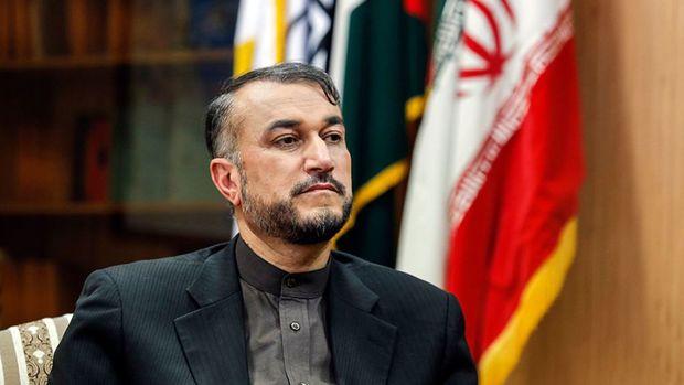 امیرعبداللهیان سیاست ایران در قبال افغانستان را اعلام کرد