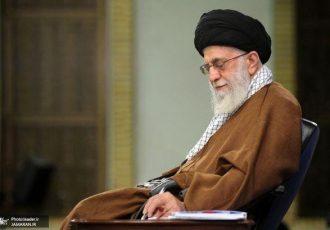 با حکم رهبر معظم انقلاب/ وزیر کشور جانشین فرمانده کل قوا در نیروی انتظامی شد