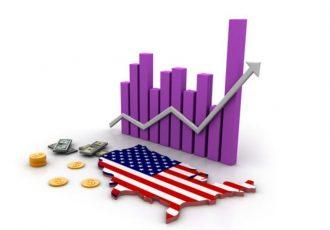 بررسی شاخص قیمت مصرف کننده آمریکا در ماه آگوست / ترس از افزایش تورم کاهش یافت