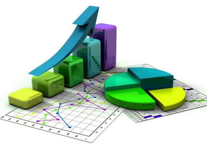 بیشترین تورم ماهانه خانوارهای کشور به یزد رسید /  قم، کمترین تورم سالانه را ثبت کرد