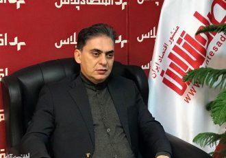 تجارت ۱۲.۵میلیارد دلاری ایران با اعضای پیمان شانگهای / عضویت دائم چه سودی برای اقتصاد ایران خواهد داشت؟