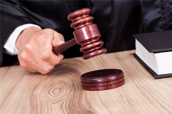 حکم انفصال از خدمت یک رئیس فدراسیون تایید شد/ کنارهگیری اجباری!