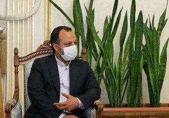 دستور رییس جمهور برای تدوین برنامه پوشش جاماندگان سهام عدالت / برنامه دولت برای جبران کسری بودجه به زودی اعلام میشود