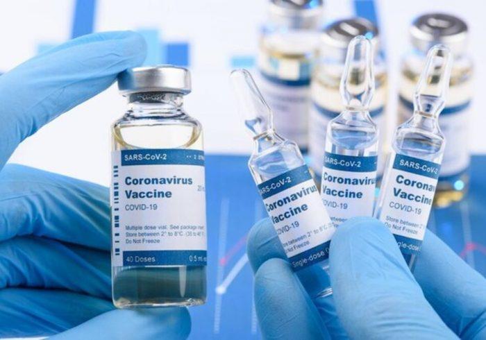 زمان تزریق واکسن کرونا به افراد ۶ تا ۱۸ سال