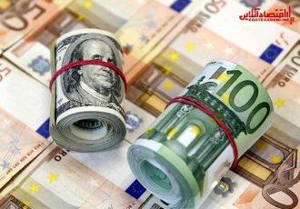 سرمایه گذاران بازارهای دارایی در نیمه اول امسال چقدر سود کردند؟ / ثبت بیشترین بازدهی برای خریداران یورو