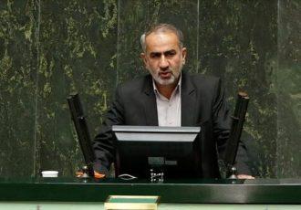 شانگهای برگ برنده ایران برای پایان دادن به تحریم هاست / ضرورت احداث خط آهن جنوب به شمال و توسعه بندر چابهار