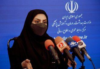 طب ایرانی به درمان کرونا کمک می کند