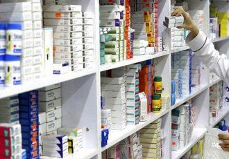 قیمت واکسن آنفلوانزا در داروخانه ها اعلام شد