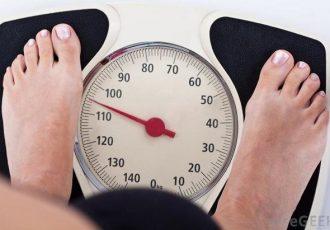 میکروبیوم های روده بر توانایی کاهش وزن تاثیر می گذارند