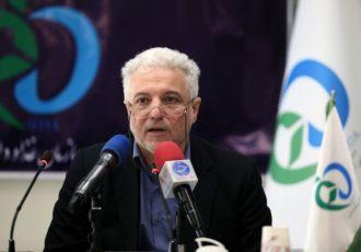 واکسن فایزر در ایران تقلبی است/ مردم فریب نخورند
