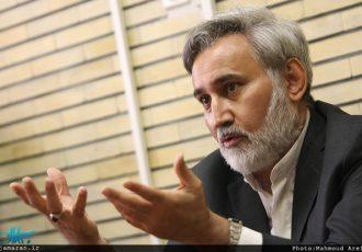 واکنش محمدرضا خاتمی به مطالبه ی محاکمه روحانی