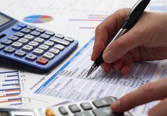 چگونه در سامانه مودیان مالیاتی ثبت نام کنیم؟