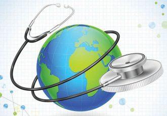 گسترش سویه لامبدا در جهان/ مصرف روزانه گردو و کاهش کلسترول بد