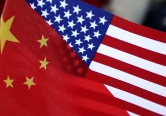 ادامه اختلافات دو ابرقدرت اقتصادی / اقدامات احتمالی آمریکا علیه چین
