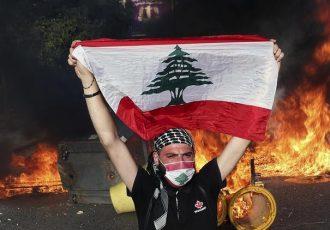 آرامش قبل از طوفان در لبنان؟
