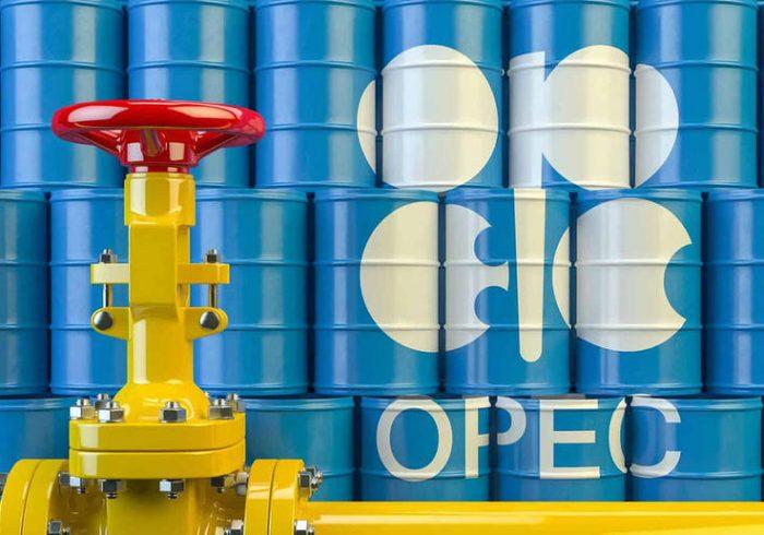 آیا جنگ نفتی جدیدی در راه است؟