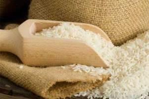 افزایش ۸۰ درصدی قیمت برنج خارجی در بازار