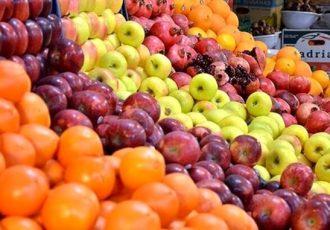 امارات برای واردات میوههای ایرانی شرط گذاشت