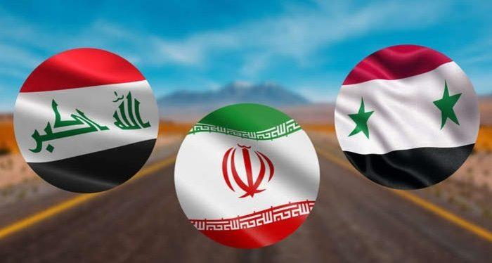 بازگشت متفاوت آمریکا به عراق و سوریه