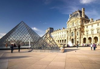بدهی دولت فرانسه در امسال به ۱۲۱درصد تولیدناخالص داخلی میرسد