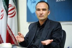 براتى: خطر تعلیق فوتبال ایران را تهدید نمىکند