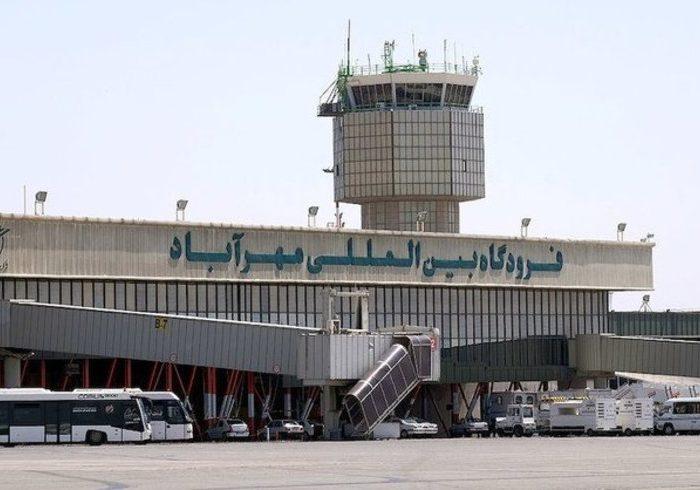 تغییر نام فرودگاه مهرآباد؛ طرحی که صدای اصولگرایان را هم درآورد!