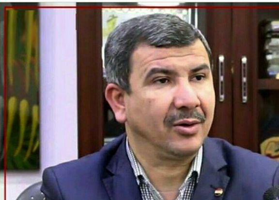 تکمیل کابینه دولت عراق/ احسان عبدالجبار وزیر نفت عراق شد